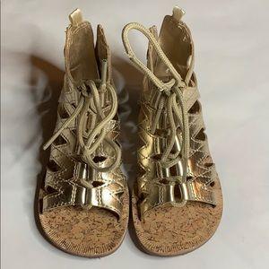 OshKosh b'gosh Sandals